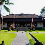 The Chedi Club Tanah Gajah, Ubud, Bali – a GHM hotel Foto