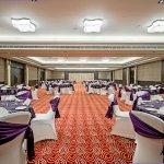 Photo of Holiday Inn Amritsar Ranjit Avenue