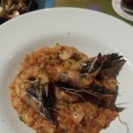 Red Fish Grill Foto