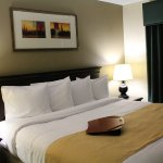 Foto di Country Inn & Suites By Carlson, Brooklyn Center