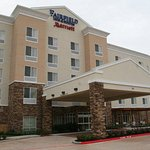 Photo of Fairfield Inn & Suites Houston Conroe Near The WoodlandsR