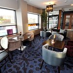 Photo of Jurys Inn Newcastle Gateshead Quays