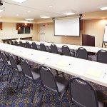 Photo of Holiday Inn Express Hotel & Suites Cincinnati