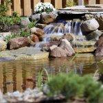 Photo of Courtyard Altoona