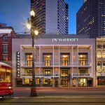 Photo of JW Marriott New Orleans