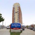 Photo of Fairfield Inn New York Long Island City / Manhattan View