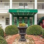 Photo of Quality Inn Lancaster