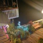 Cedar Key Harbour Master Suites Foto