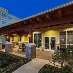 Foto Courtyard Abilene Northeast