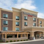 Billede af TownePlace Suites Lexington South/Hamburg Place