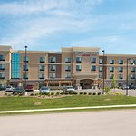 TownePlace Suites Lexington South/Hamburg Place