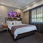 Protea Hotel by Marriott Pretoria Manor resmi
