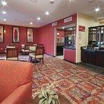 Photo of TownePlace Suites El Centro