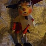 صورة فوتوغرافية لـ Shop Marionety Truhlar