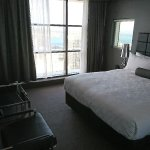 Photo de Meriton Suites World Tower, Sydney