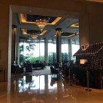 Foto di Shangri-La Hotel,Bangkok