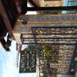 Photo de Melrose House Hotel
