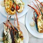 JAAK'S Seafood