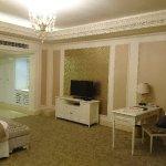 The Grand Kandyan Hotel Photo