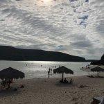 Photo de Balandra Beach