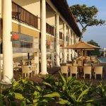 The Fortress Resort & Spa Foto