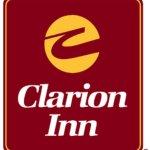 Foto de Clarion Inn