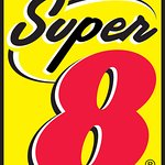Super 8 by Wyndham Kalispell Glacier National Park Photo