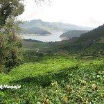 Zdjęcie Emerald Lake