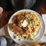 Restaurant zur Lochmühle Foto