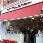 Photo of Ottolenghi - Islington