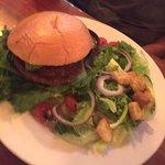 Photo de Captain Jack's Island Grill