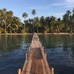 Photo of Dusita Resort Kohkood