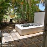 صورة فوتوغرافية لـ Sofitel So Mauritius