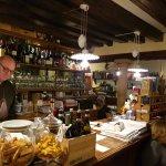 Photo of Vini da Gigio