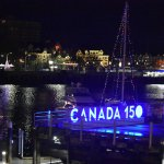 Photo of Inner Harbour