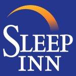 Sleep Inn Meridian I-40 Foto