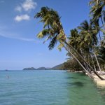 Foto de The Emerald Cove Koh Chang
