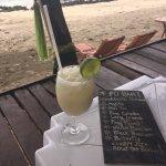 Andaman Beach Resort Koh Jum Photo