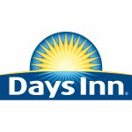Days Inn Washington DC / Connecticut Avenue Foto