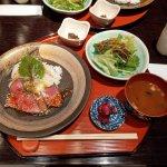 صورة فوتوغرافية لـ Noku Kyoto