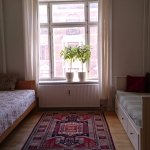 Photo of Copenhagen International B&B