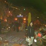 Foto de Farsha Café