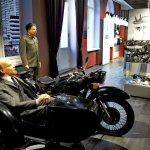Lenin Museum Foto