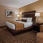 Best Western Plus Belle Meade Inn & Suites Foto