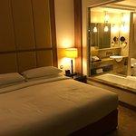 Photo of Bengaluru Marriott Hotel Whitefield