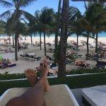 ClubHotel Riu Tequila Foto