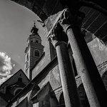 Photo of Duomo di Bressanone