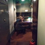Photo of Churchill War Rooms