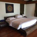 Foto de The Village Coconut Island Beach Resort