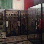 Photo of Museo Nazionale del Risorgimento